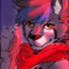 MarcusHunterWolf's avatar