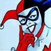 marcusjacksoncincy's avatar