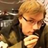 marcusjehrlander's avatar