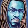 marcuskwame's avatar