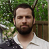 marcuslerenard's avatar