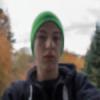 MarcusMinge's avatar