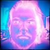 Marcusml333's avatar