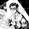 marcusmuller's avatar