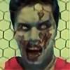MarcusNegs's avatar