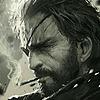 MarcusNeves1978's avatar