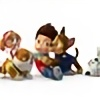 marcusperez824's avatar