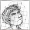 marcuspf's avatar