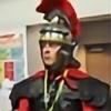 Marcusquintustitus's avatar