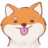 Marcusqwj's avatar