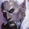 MarcusRaven86's avatar