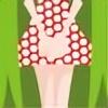 marcusrotten's avatar