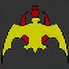 MarcusStarkiller's avatar