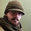 Marcusstratus's avatar