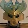 marcuswalker97's avatar