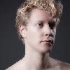 marcuswilde15's avatar