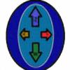 Marcuz245's avatar
