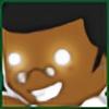 marcuzakamoo's avatar