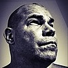 MarcvandenHoven's avatar