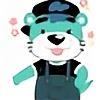 MarcViews's avatar