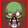 MarcWainwrightArt's avatar
