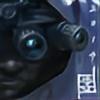 MarcWasHere's avatar
