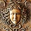 marcxsa's avatar
