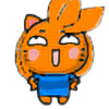 marcy-bee's avatar