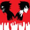 marcy00's avatar