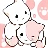 Marcy1124's avatar