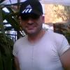 marcy1966's avatar