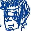 Marcy91's avatar