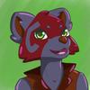 MarcyB3ar's avatar