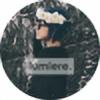 MarcyFromMars's avatar