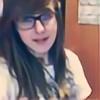 marcyhiddleston's avatar