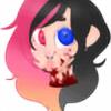 Marcyllene-Syrox's avatar