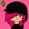 MarcyRadke's avatar