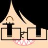 MarcytheYokaiVampire's avatar