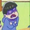 Marcyzz's avatar