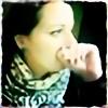 marczell's avatar