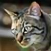 MarcZingg's avatar