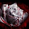 Mard123's avatar