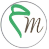 mardad's avatar
