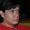 MarDanielGarcia's avatar