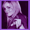 Mardazma's avatar
