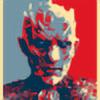 MardCaker's avatar