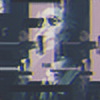 Mardetonam's avatar