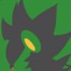 MardGeerT's avatar