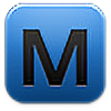 Mardiba's avatar