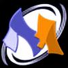 Mardic's avatar